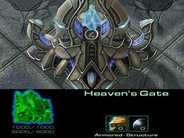 Heaven's-Gate