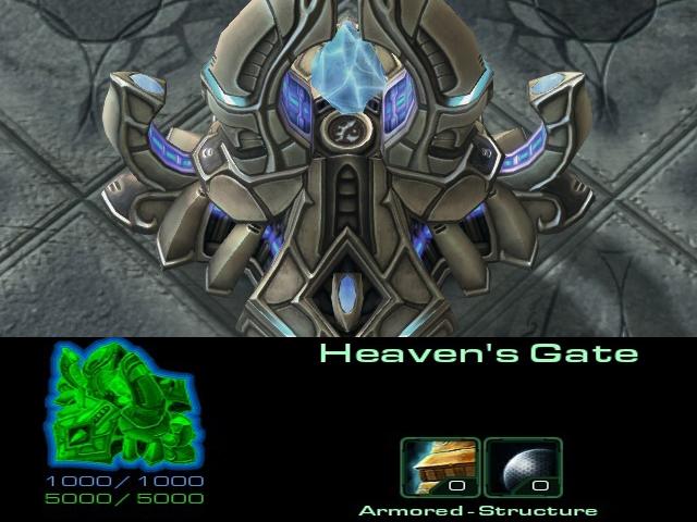 File:Heaven's-Gate.jpg