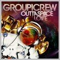 Outta space love.jpg