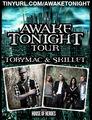 Awake tonight tour.jpg