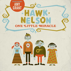 One little miracle ep