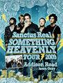 Something heavenly tour.jpg