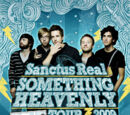 Something Heavenly Tour