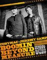 Boomin beyond measure tour.JPG