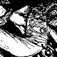 Posted on 06/26/2015 12:49 PM to her Miiverse