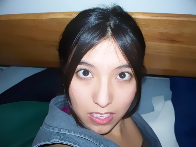 File:MySpace photo of Isabel Ruiz without glasses.png