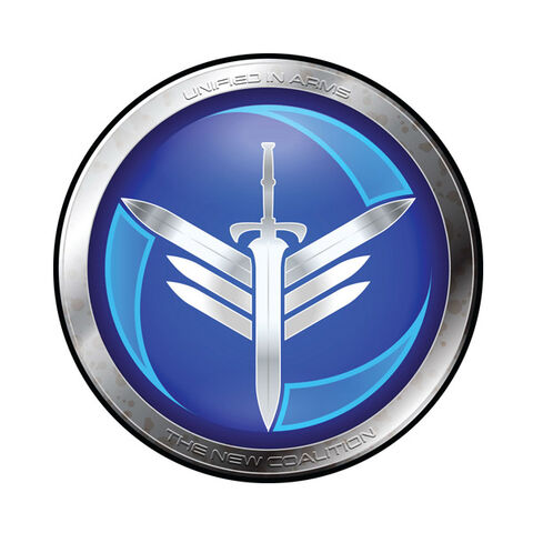 File:Faction-NuCoal-Logo-Web-600x600.jpg