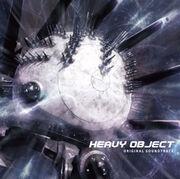 Heavy Object Original Soundtrack