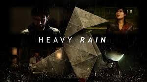Datei:Heavy rain.jpg