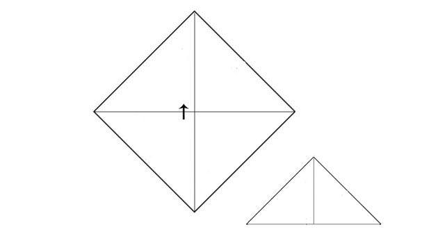 File:Step 6.jpg