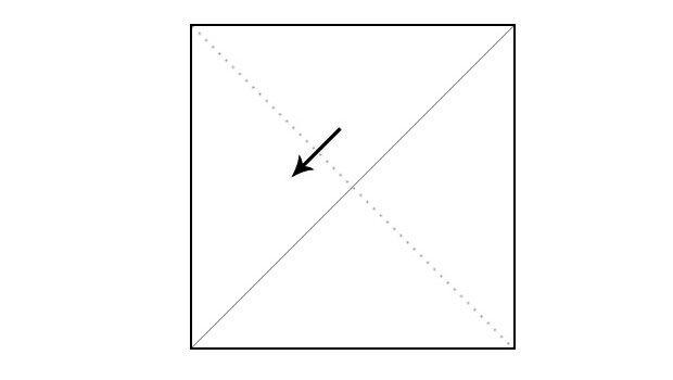File:Step 2.jpg