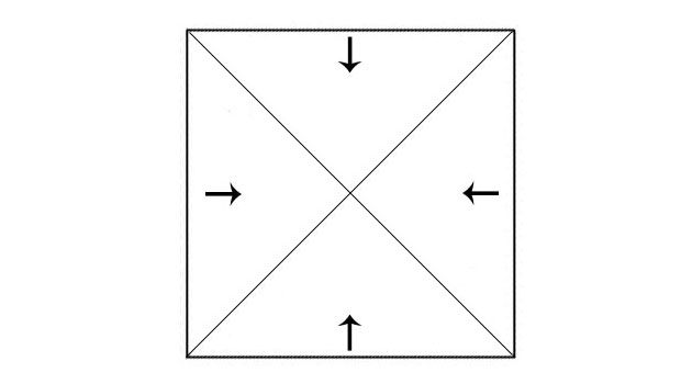 File:Step 5.jpg