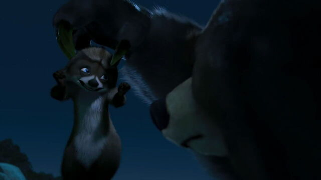 File:Overthehedge-disneyscreencaps.com-476.jpg