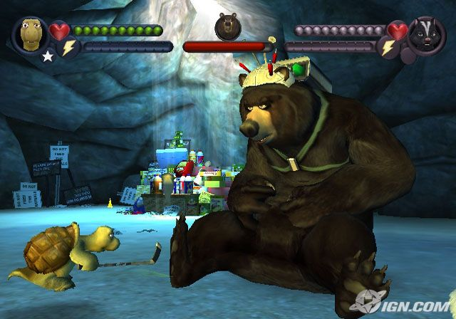 File:Over The Hedge 3D Gameplay.jpg