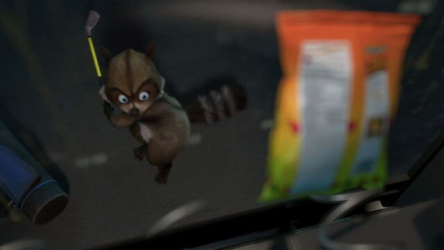 File:Overthehedge-disneyscreencaps.com-64.jpg