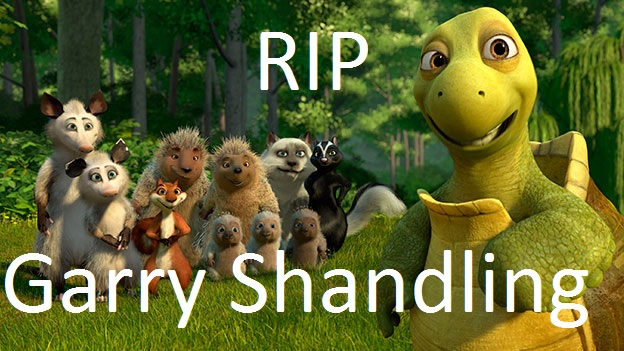 File:RIP Garry Shandling Over the Hedge.jpg