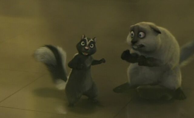 File:Overthehedge12.jpg