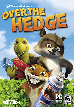 File:Over the Hedge Coverart.png