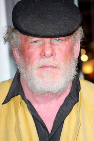 File:Nick-nolte.jpg