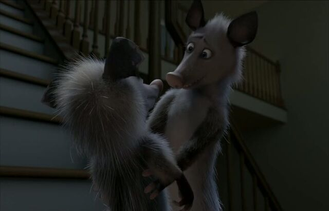 File:Over the Hedge Ozzie and Heather.jpg