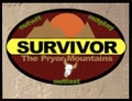 Survivor Pryor Mts
