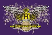 Worldchampsbanner