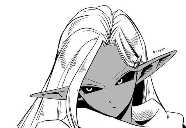 File:Hyura.jpg