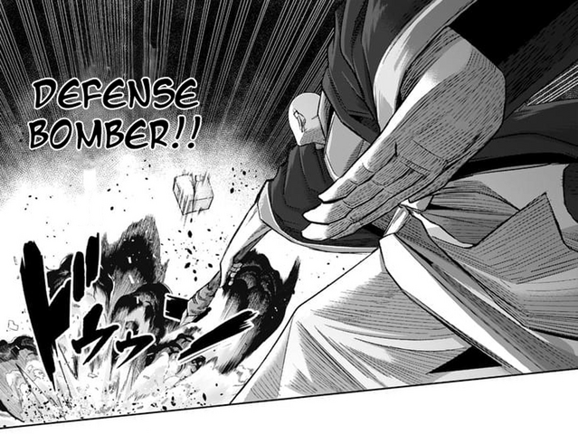 File:Defense Bomber.png