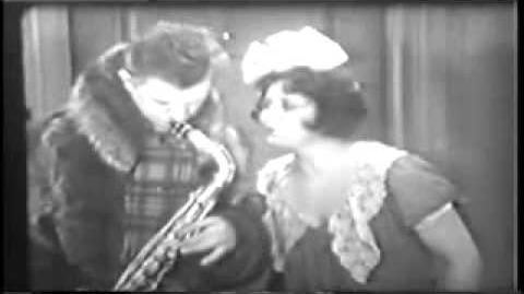 Helen Kane - I Owe You ( Reprise)