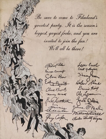 File:Paramount Parade Signature.jpg
