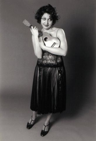 File:Cindy Ball as Helen Kane.PNG