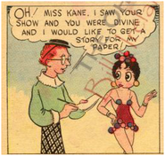 Helen Kane 3