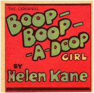 Helen Kane 10