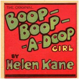 File:Helen Kane 10.png