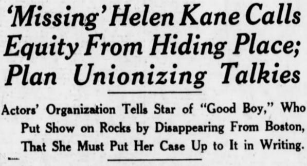 File:Missing Kane 1 1929.png