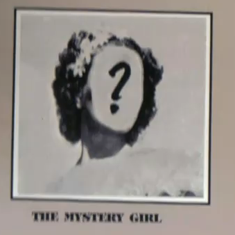 File:The Mystery Girl.png