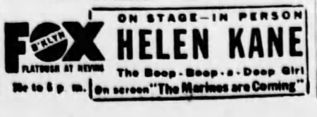 File:Fox Brooklyn 1935 Helen.png