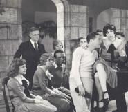 Sweetie 1929