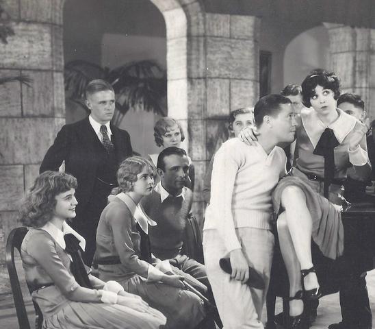 File:Sweetie 1929.png