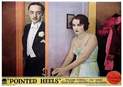 File:Pointed heels.jpg