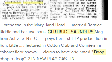 File:Gertrude claims to have originated boop boop a doop cotton club.png