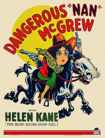 File:Dangerous Nan McGrew.jpg