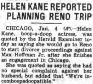 File:Kane 1935 RENO TRIP.png