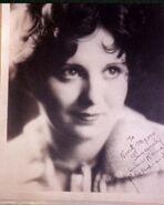 Helen Kaney