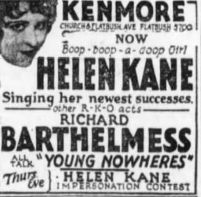 File:Helen Kane Impersonation contest 1929.png