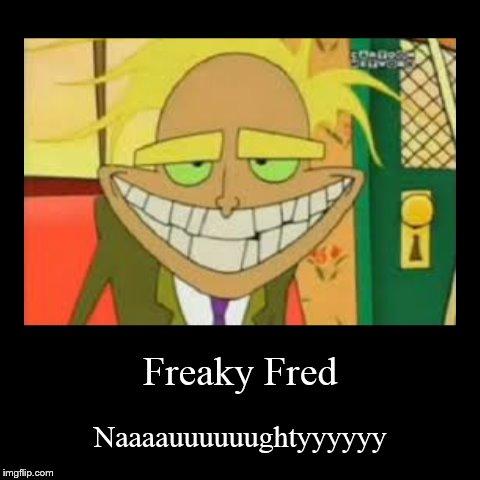 File:FreakyFred Meme.jpg