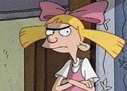 Helga(mainy)