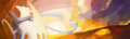 Thumbnail for version as of 03:09, July 7, 2015