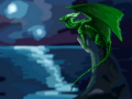 Thumbnail for version as of 20:33, April 7, 2015