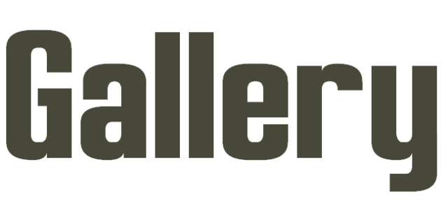 File:Penngallery.png